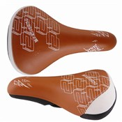 DMR Hip Jump Bike Saddle