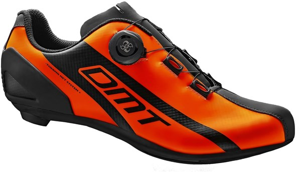 DMT R5 Road Shoe