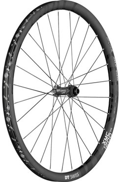 DT Swiss XMC 1200 Carbon Rim 27.5/650b MTB Wheel