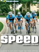 DVD CycleOps/Realrides Speed Training DVD