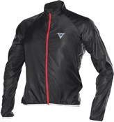 Dainese Zero Windproof Jacket