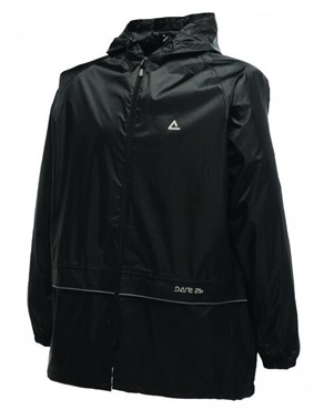 Dare2B Brakelight II Jacket