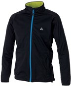 Dare2B Circulate Softshell Jacket