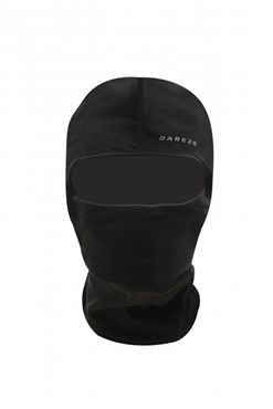 Dare2B Core Stretch Balaclava II