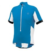 Dare2B Expend Short Sleeve Cycling Jersey SS16