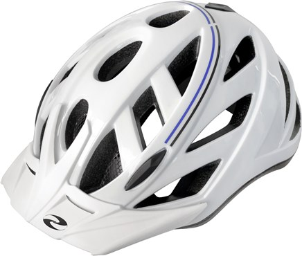 Dawes Switch MTB Cycling Helmet 2016