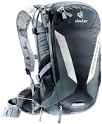 Deuter Compact Exp 12 Bag / Backpack