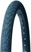 DiamondBack Freestyle BMX Tyre