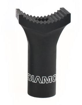 DiamondBack Pivital Post BMX Seatpost
