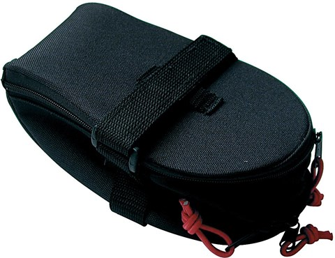 ETC Large Stash Pack Wedge Bag