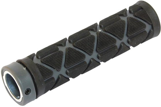 ETC Lock On MTB Grips