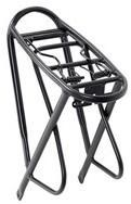 ETC Oval Tubed Rear Rack