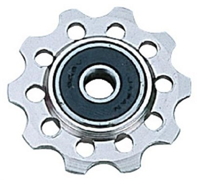 ETC Replacement Derailleur Jockey Wheel
