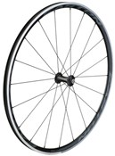 Easton EA70 SL Clincher Front Wheel