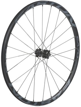 Easton EA70 XCT Front Wheel