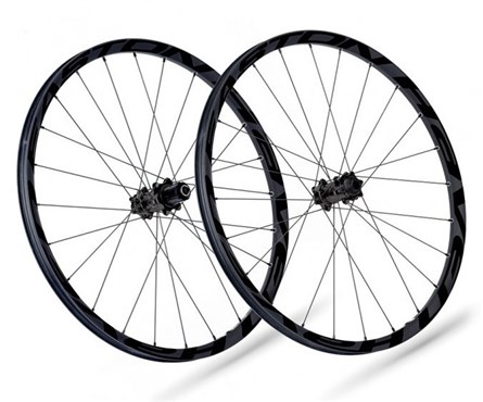 Easton Haven Alloy 27.5 / 650b Front Wheel