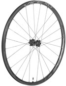 "Easton Vice XLT Go 650B/27.5"" Front Wheel"