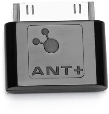 Elite ANT Dongle for iPhone or iPad
