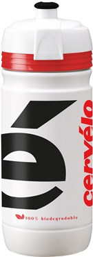 Elite Cervelo Super Corsa Water Bottle