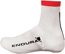 Endura FS260 Pro Knitted Oversock SS17