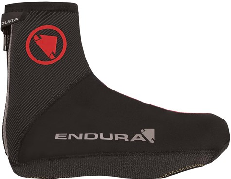 Endura Freezing Point Overshoes AW17
