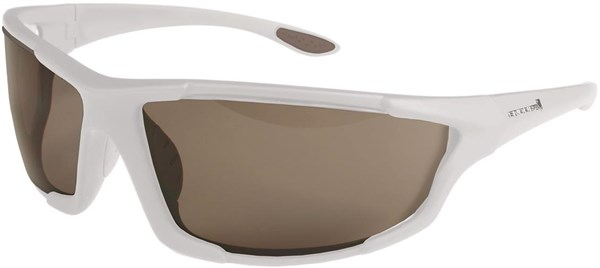 Endura Gabbro Cycling Sunglasses