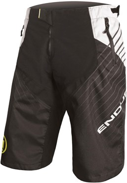 Endura MT500 Burner Downhill Short SS17