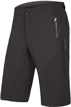 Endura MTR Baggy Cycling Short II AW17