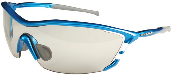 Endura Pacu Cycling Sunglasses SS17
