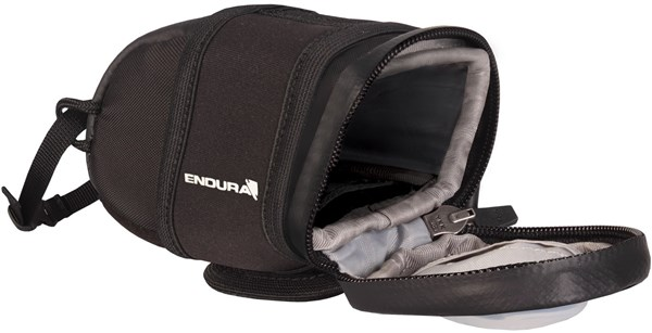 Endura Seat Pack With LED
