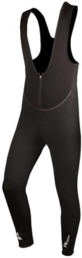 Endura Stealth Lite Biblongs Cycling Bib Tights SS16