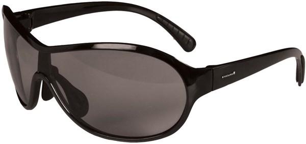 buy endura stella cycling sunglasses at tredz bikes 50. Black Bedroom Furniture Sets. Home Design Ideas