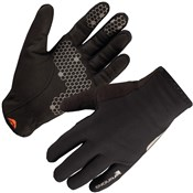 Endura Thermolite Roubaix Full Finger Cycling Gloves SS17