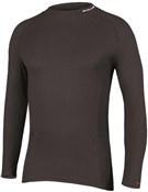 Endura Transrib Long Sleeve Cycling Baselayer SS17