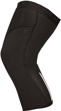 Endura Windchill II Knee Warmer AW16
