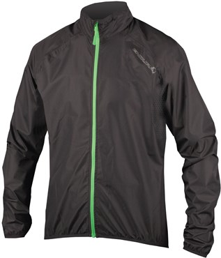 Endura Xtract Waterproof Cycling Jacket SS17