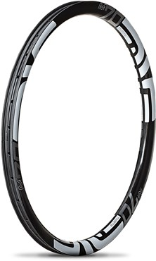 Enve M70 Thirty 27.5 650b Gen 2 MTB Rim