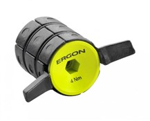 Ergon HS100 Handlebar Support Barends