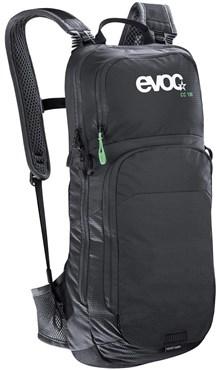 Wonderful 10l Bike Backpack - Evoc-CC-10L-Backpack_99571_1_Zoom  Pictures_635232.jpg