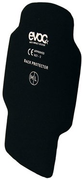 Evoc Liteshield Protector Replacement Pad