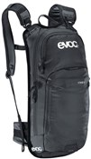 Evoc Stage 6L Backpack