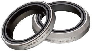 FSA Bearing TH-871