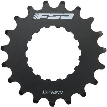 FSA Bosch E-Bike Sprocket