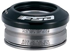 FSA Orbit I No.16-TH 1 1/8 inch Integrated Headset