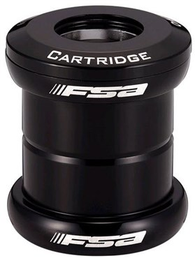 FSA Orbit Xtreme Pro 1.5 to 1 1/8 Reducer Headset
