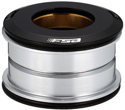 FSA Orbit Z1.5R Reducer Headset