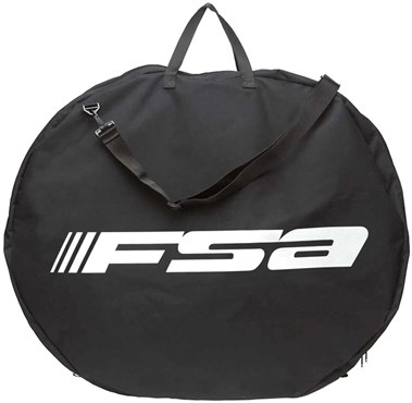 FSA Vision Wheel Bag