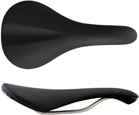 Fabric Scoop Radius Race Saddle