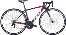 Felt FR30W Womens 2017 - Road Bike
