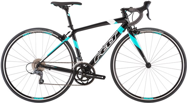 Felt ZW100 Womens 2016 - Road Bike